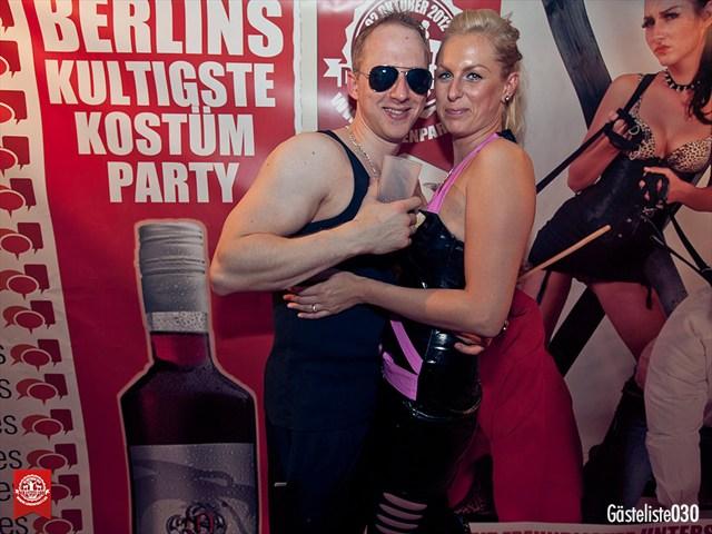 https://www.gaesteliste030.de/Partyfoto #248 Altes Funkwerk Köpenick Berlin vom 02.10.2012