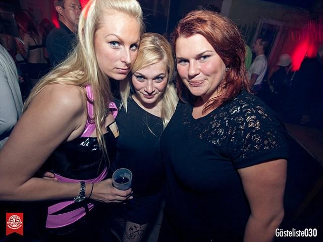 https://www.gaesteliste030.de/Partyfoto #186 Altes Funkwerk Köpenick Berlin vom 02.10.2012