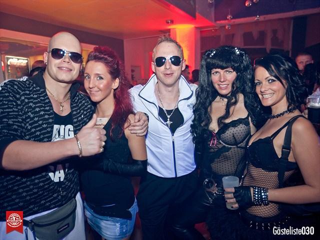 https://www.gaesteliste030.de/Partyfoto #54 Altes Funkwerk Köpenick Berlin vom 02.10.2012
