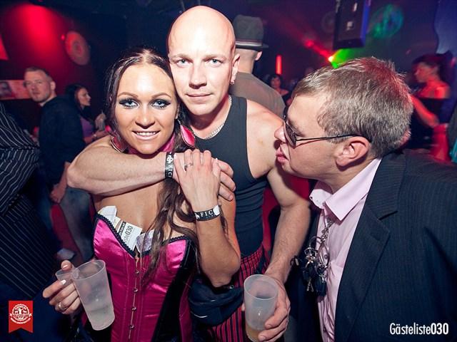 https://www.gaesteliste030.de/Partyfoto #33 Altes Funkwerk Köpenick Berlin vom 02.10.2012