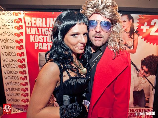 https://www.gaesteliste030.de/Partyfoto #163 Altes Funkwerk Köpenick Berlin vom 02.10.2012