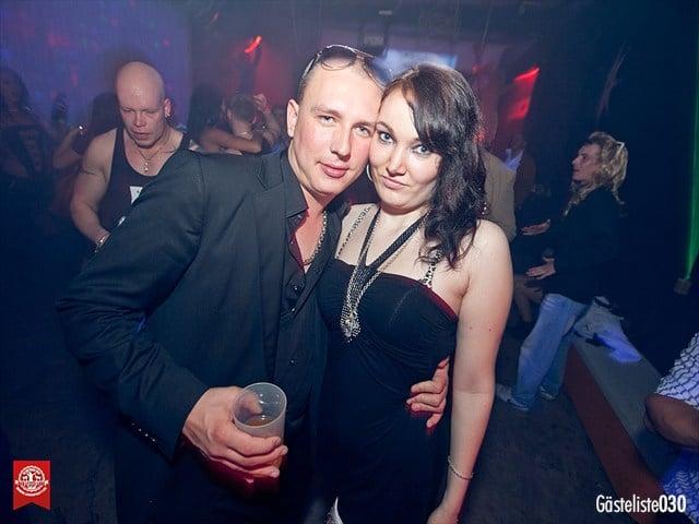 https://www.gaesteliste030.de/Partyfoto #262 Altes Funkwerk Köpenick Berlin vom 02.10.2012