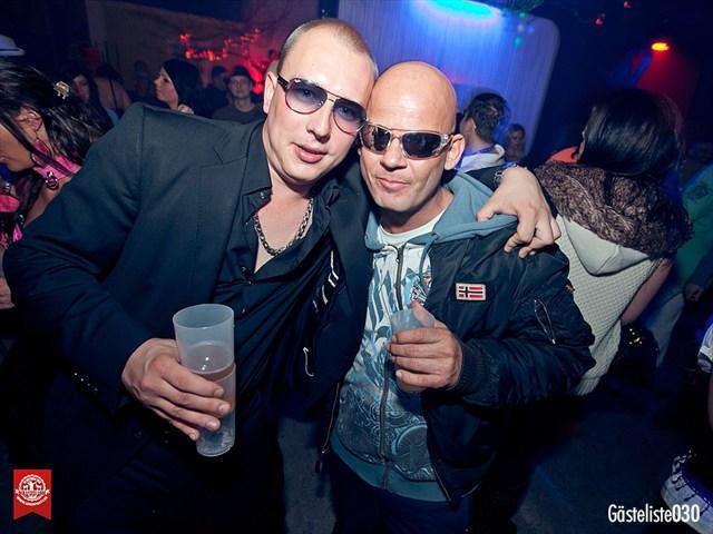 https://www.gaesteliste030.de/Partyfoto #182 Altes Funkwerk Köpenick Berlin vom 02.10.2012