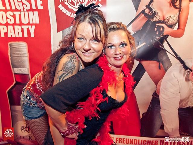 https://www.gaesteliste030.de/Partyfoto #142 Altes Funkwerk Köpenick Berlin vom 02.10.2012
