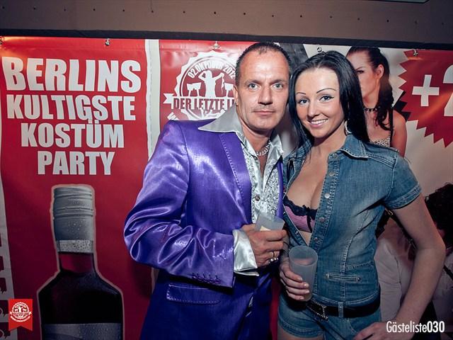 https://www.gaesteliste030.de/Partyfoto #103 Altes Funkwerk Köpenick Berlin vom 02.10.2012