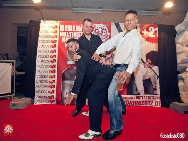 https://www.gaesteliste030.de/Partyfoto #254 Altes Funkwerk Köpenick Berlin vom 02.10.2012