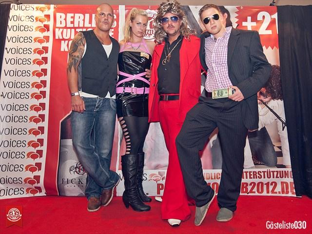 https://www.gaesteliste030.de/Partyfoto #232 Altes Funkwerk Köpenick Berlin vom 02.10.2012