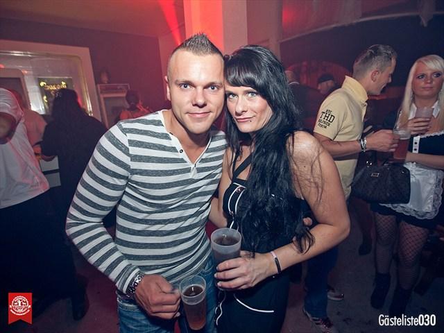 https://www.gaesteliste030.de/Partyfoto #259 Altes Funkwerk Köpenick Berlin vom 02.10.2012
