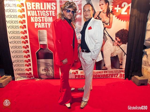 https://www.gaesteliste030.de/Partyfoto #140 Altes Funkwerk Köpenick Berlin vom 02.10.2012