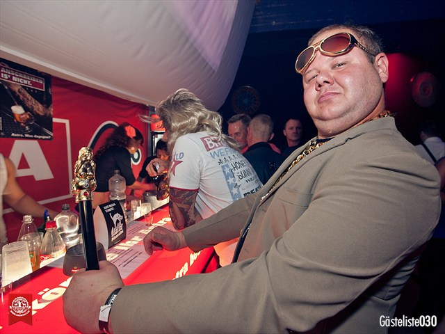 https://www.gaesteliste030.de/Partyfoto #193 Altes Funkwerk Köpenick Berlin vom 02.10.2012
