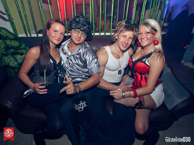 https://www.gaesteliste030.de/Partyfoto #177 Altes Funkwerk Köpenick Berlin vom 02.10.2012