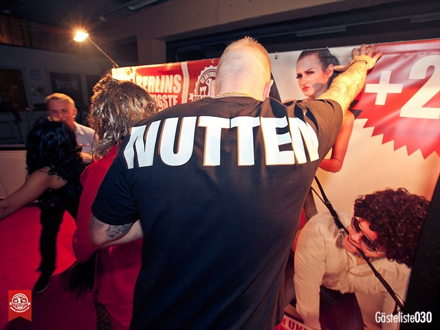 https://www.gaesteliste030.de/Partyfoto #160 Altes Funkwerk Köpenick Berlin vom 02.10.2012