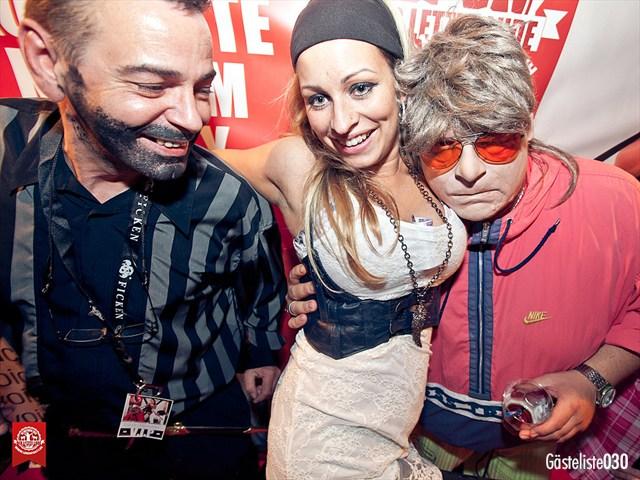 https://www.gaesteliste030.de/Partyfoto #76 Altes Funkwerk Köpenick Berlin vom 02.10.2012
