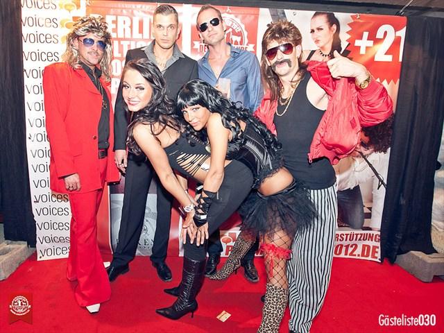 https://www.gaesteliste030.de/Partyfoto #215 Altes Funkwerk Köpenick Berlin vom 02.10.2012