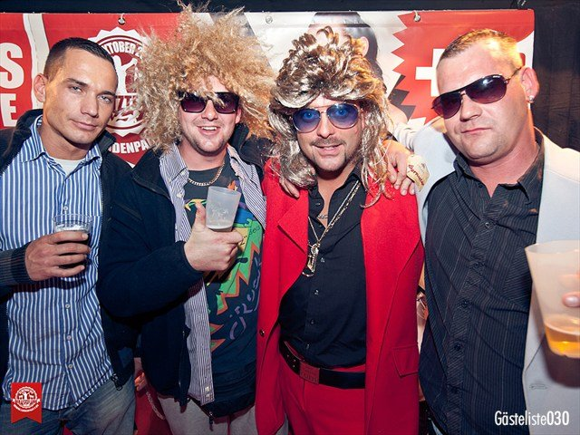 https://www.gaesteliste030.de/Partyfoto #113 Altes Funkwerk Köpenick Berlin vom 02.10.2012