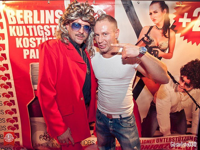 https://www.gaesteliste030.de/Partyfoto #139 Altes Funkwerk Köpenick Berlin vom 02.10.2012