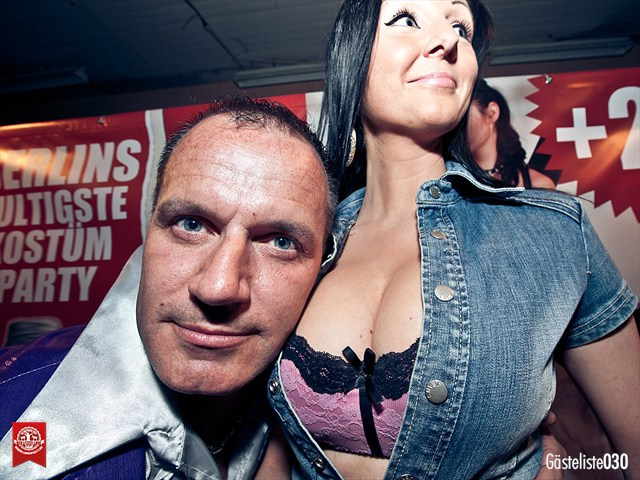 https://www.gaesteliste030.de/Partyfoto #13 Altes Funkwerk Köpenick Berlin vom 02.10.2012