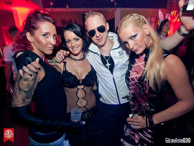 https://www.gaesteliste030.de/Partyfoto #57 Altes Funkwerk Köpenick Berlin vom 02.10.2012