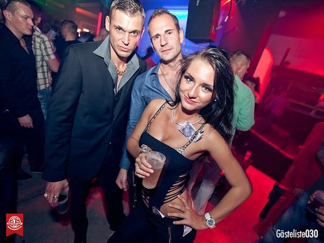 https://www.gaesteliste030.de/Partyfoto #225 Altes Funkwerk Köpenick Berlin vom 02.10.2012