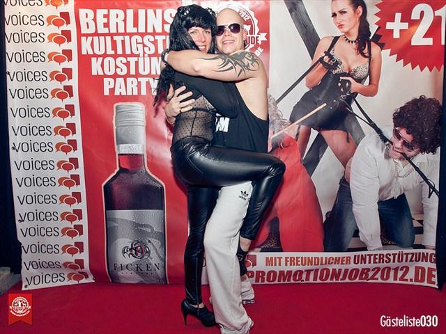 https://www.gaesteliste030.de/Partyfoto #107 Altes Funkwerk Köpenick Berlin vom 02.10.2012