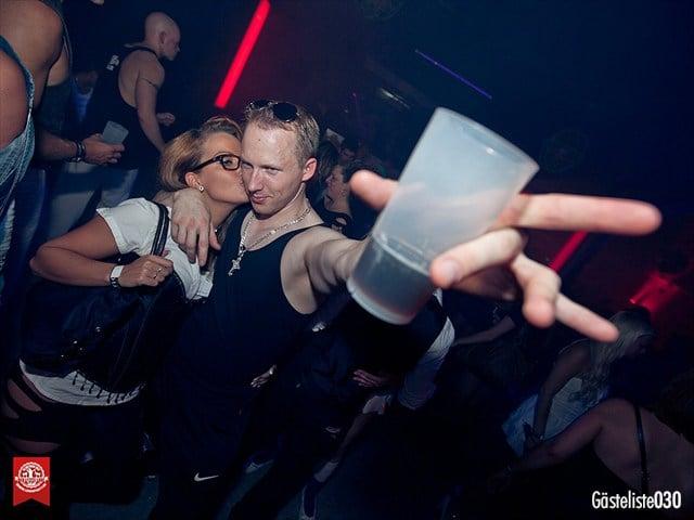 https://www.gaesteliste030.de/Partyfoto #270 Altes Funkwerk Köpenick Berlin vom 02.10.2012
