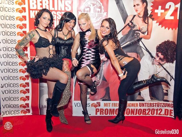 https://www.gaesteliste030.de/Partyfoto #73 Altes Funkwerk Köpenick Berlin vom 02.10.2012