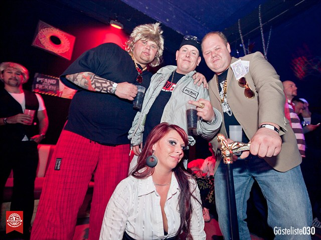 https://www.gaesteliste030.de/Partyfoto #62 Altes Funkwerk Köpenick Berlin vom 02.10.2012