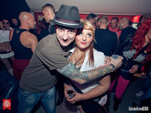 https://www.gaesteliste030.de/Partyfoto #207 Altes Funkwerk Köpenick Berlin vom 02.10.2012