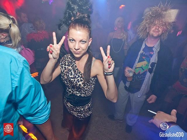 https://www.gaesteliste030.de/Partyfoto #171 Altes Funkwerk Köpenick Berlin vom 02.10.2012