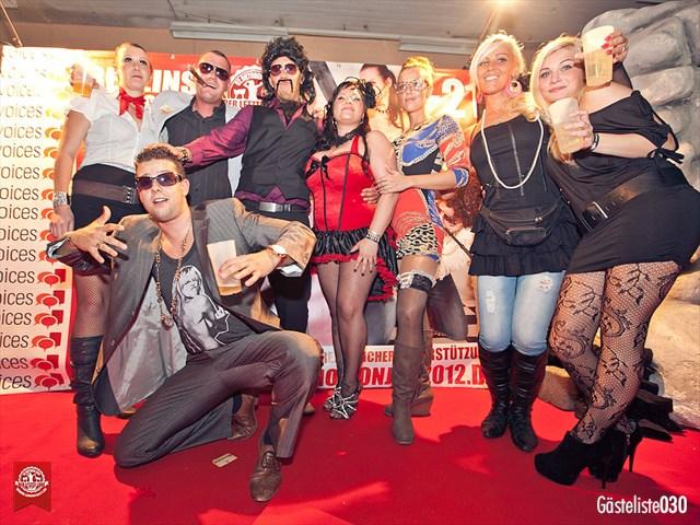 https://www.gaesteliste030.de/Partyfoto #92 Altes Funkwerk Köpenick Berlin vom 02.10.2012