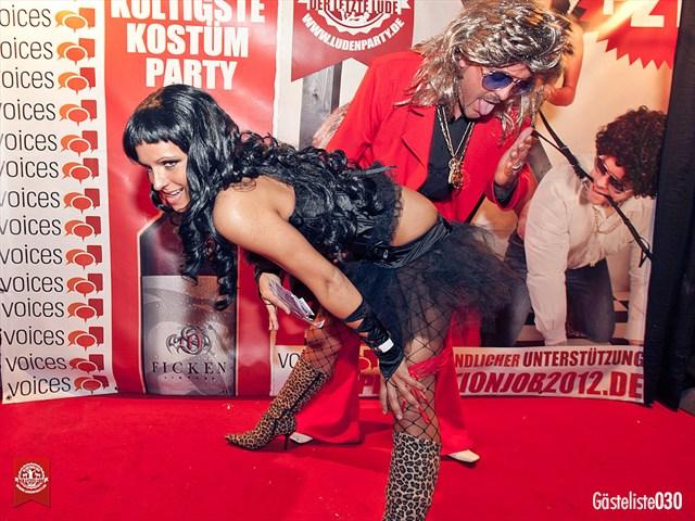 https://www.gaesteliste030.de/Partyfoto #161 Altes Funkwerk Köpenick Berlin vom 02.10.2012