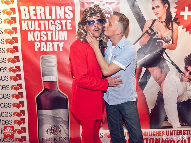 https://www.gaesteliste030.de/Partyfoto #84 Altes Funkwerk Köpenick Berlin vom 02.10.2012