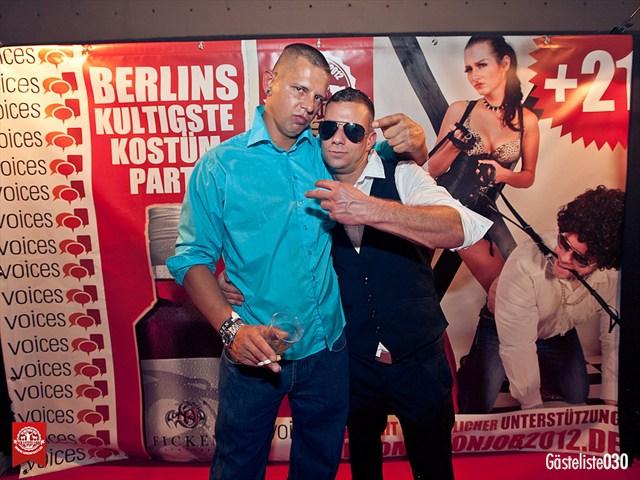 https://www.gaesteliste030.de/Partyfoto #220 Altes Funkwerk Köpenick Berlin vom 02.10.2012