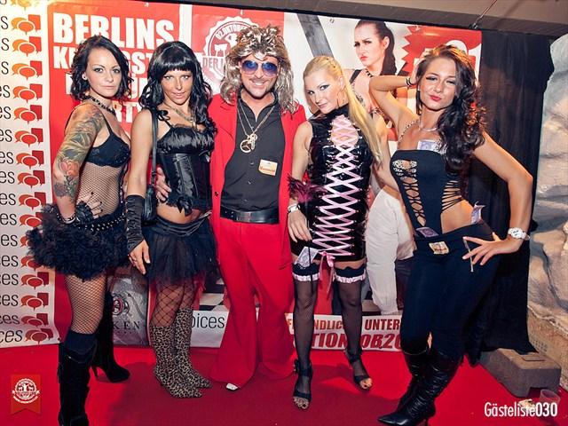 https://www.gaesteliste030.de/Partyfoto #70 Altes Funkwerk Köpenick Berlin vom 02.10.2012