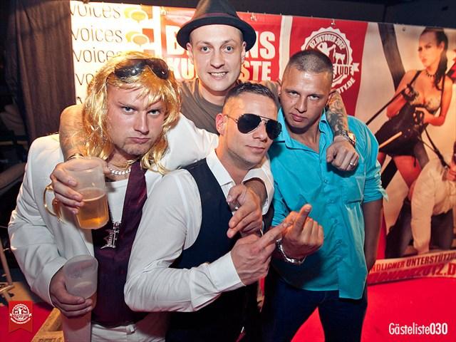 https://www.gaesteliste030.de/Partyfoto #148 Altes Funkwerk Köpenick Berlin vom 02.10.2012