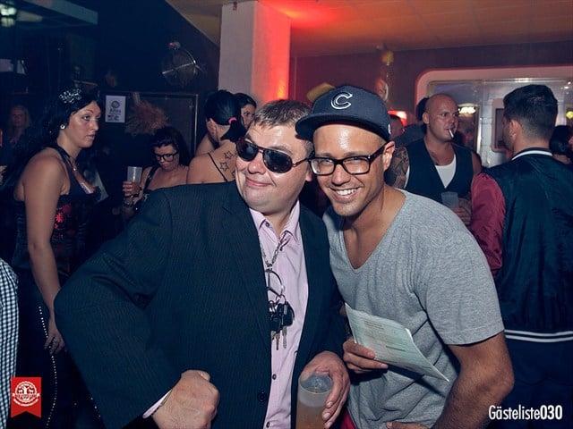 https://www.gaesteliste030.de/Partyfoto #41 Altes Funkwerk Köpenick Berlin vom 02.10.2012