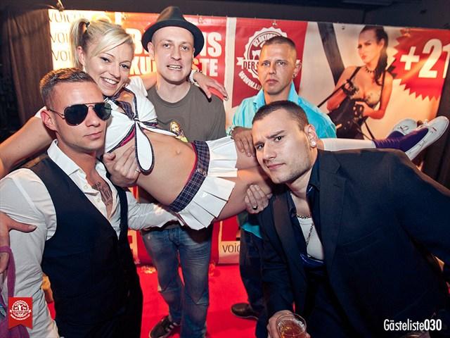 https://www.gaesteliste030.de/Partyfoto #124 Altes Funkwerk Köpenick Berlin vom 02.10.2012