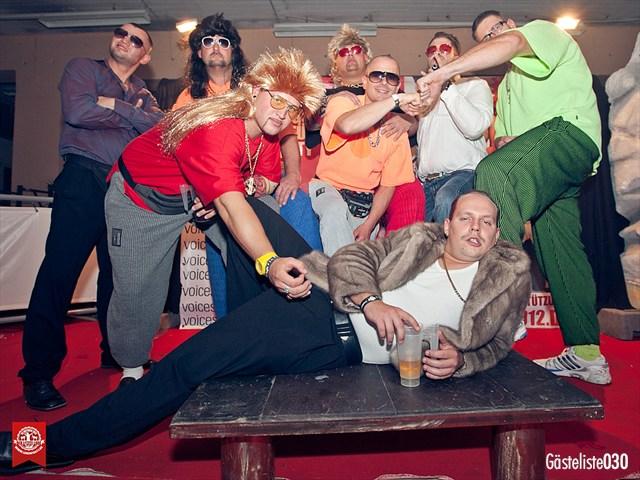 https://www.gaesteliste030.de/Partyfoto #263 Altes Funkwerk Köpenick Berlin vom 02.10.2012