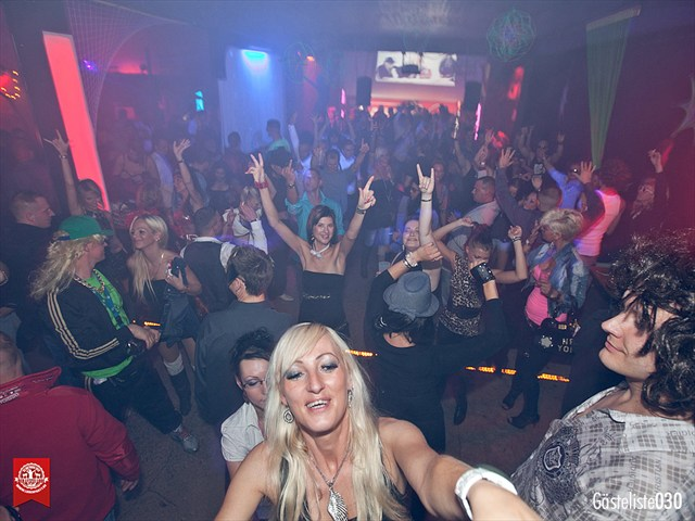 https://www.gaesteliste030.de/Partyfoto #174 Altes Funkwerk Köpenick Berlin vom 02.10.2012