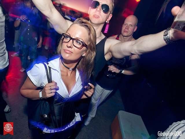 https://www.gaesteliste030.de/Partyfoto #168 Altes Funkwerk Köpenick Berlin vom 02.10.2012