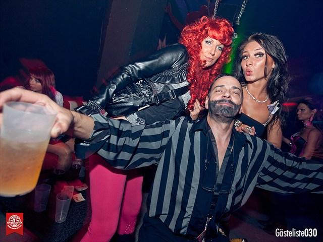 https://www.gaesteliste030.de/Partyfoto #44 Altes Funkwerk Köpenick Berlin vom 02.10.2012