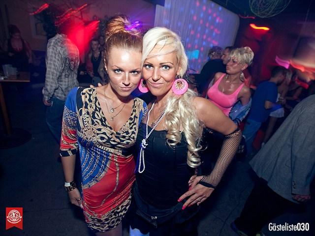 https://www.gaesteliste030.de/Partyfoto #50 Altes Funkwerk Köpenick Berlin vom 02.10.2012