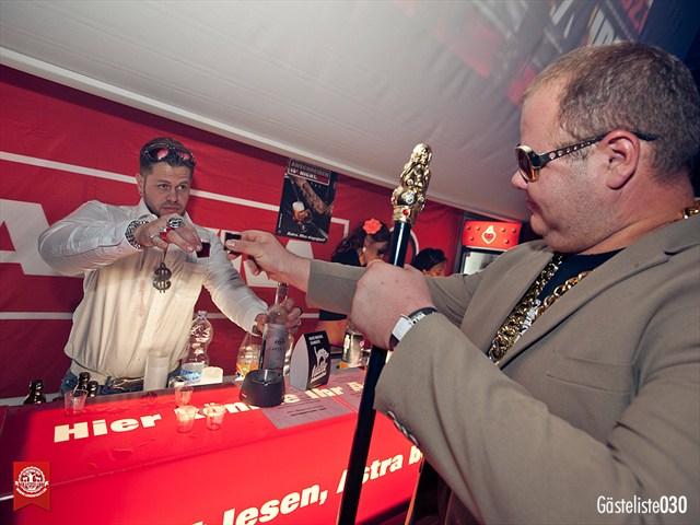 https://www.gaesteliste030.de/Partyfoto #196 Altes Funkwerk Köpenick Berlin vom 02.10.2012