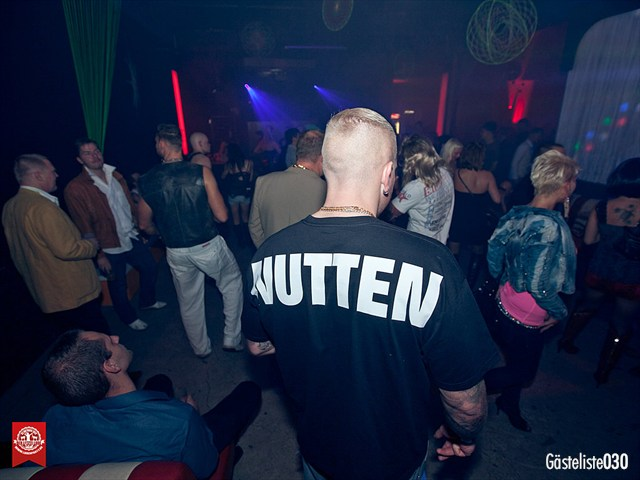 https://www.gaesteliste030.de/Partyfoto #269 Altes Funkwerk Köpenick Berlin vom 02.10.2012