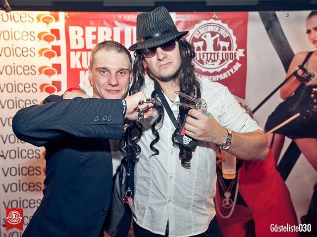https://www.gaesteliste030.de/Partyfoto #265 Altes Funkwerk Köpenick Berlin vom 02.10.2012