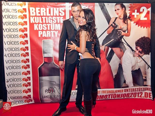 https://www.gaesteliste030.de/Partyfoto #208 Altes Funkwerk Köpenick Berlin vom 02.10.2012