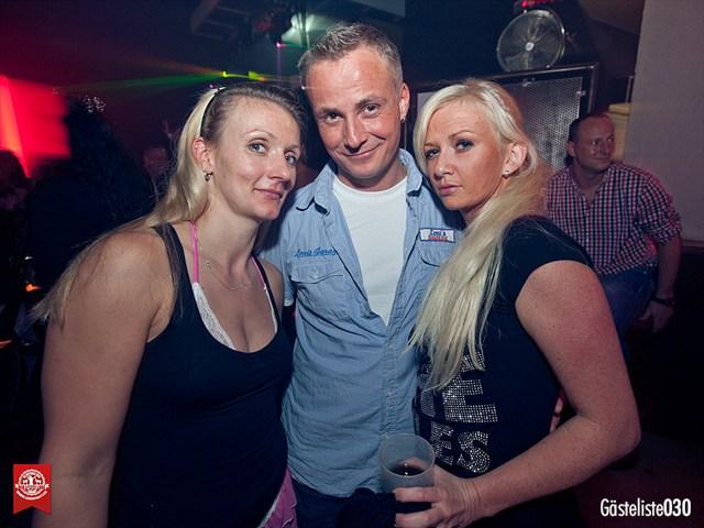 https://www.gaesteliste030.de/Partyfoto #245 Altes Funkwerk Köpenick Berlin vom 02.10.2012