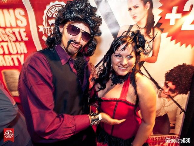 https://www.gaesteliste030.de/Partyfoto #2 Altes Funkwerk Köpenick Berlin vom 02.10.2012
