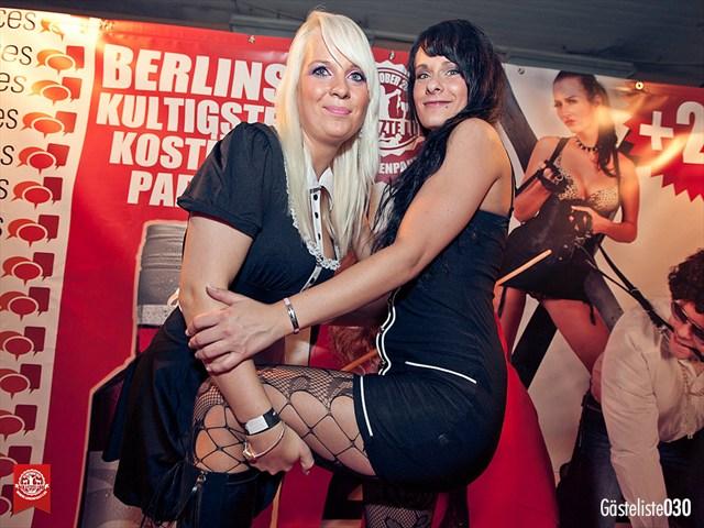 https://www.gaesteliste030.de/Partyfoto #236 Altes Funkwerk Köpenick Berlin vom 02.10.2012