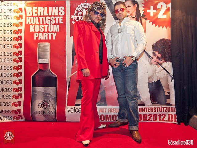 https://www.gaesteliste030.de/Partyfoto #155 Altes Funkwerk Köpenick Berlin vom 02.10.2012